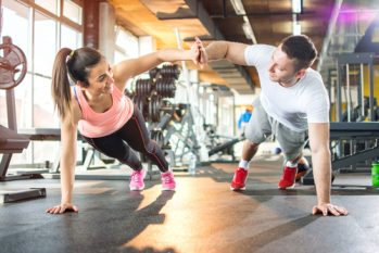 How Exercise Can Help Prevent Relapse In Addiction Recovery