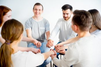 The Importance of Addiction Aftercare Following Treatment