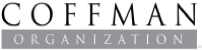 The Coffman Organization Named as a Top 10 Engagement Solution Provider for 2018