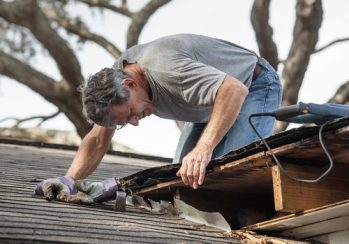 Dallas Roofing Company – Why Does Roof Flashing Matter?