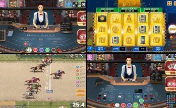 CasinoWebScripts Announces the Release of New Mobile and Desktop Casino Games for 2018