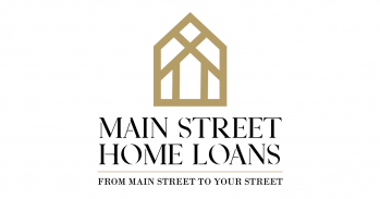 NFM Lending Announces New Division: Main Street Home Loans