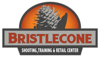 Bristlecone Shooting, Training, and Retail Center Speaks About Active Threat Preparation