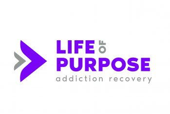 Life of Purpose Treatment Welcomes Dr. Robert Wenger As Head of Mental Health Services