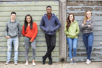 Life of Purpose Focuses on Addiction Recovery for Teens and Young Adults With Recent Blog Additions