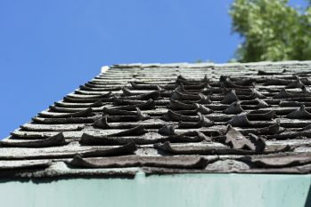 Dallas Roofing Company – Protecting Your Roof from Moisture Damage