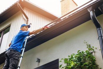 Dallas Roofing Company – What You Need to Know about Drip Edge Installation