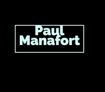 Dallas Criminal Law – Defense Attorney Discusses Troubling Paul Manafort Sentencing
