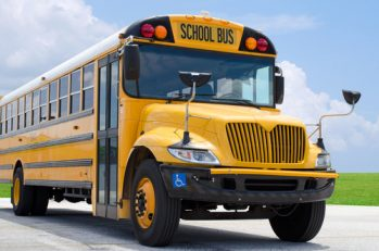 Dallas Personal Injury Claims – Lawyer Zach Herbert Helps Prevent School Bus Accidents