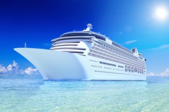 Air Filter Manufacturer Warns of Dangerous Air Quality on Cruise Ships!