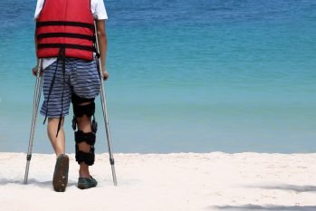 When You Might Need an NYC Personal Injury Lawyer for Common Summer Injuries