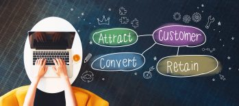 Get Customers Back Using This Growth Marketing Strategy!