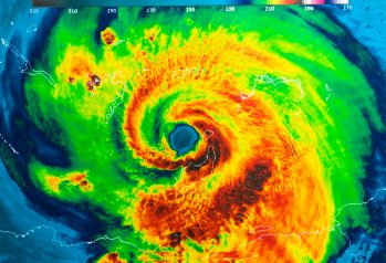 Hurricane and Tornado Season Are Coming! Are You Ready?