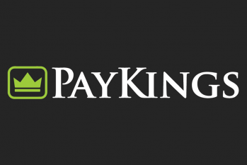 PayKings, Kristin Ward, Chosen for ETA Committee