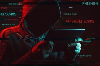 Legal Perspective – Phishing Scam Steals $100 Million