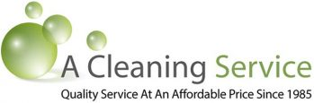 Looking For A Green Cleaning Service? Look No Further, DC!