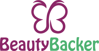 Beauty Backer Launches as the First Crowdfunding Platform to Support Innovative Beauty Startups