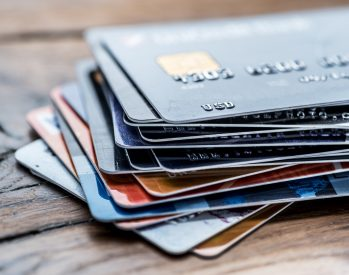 Credit Card Debt Affects Americans Financially, Personally