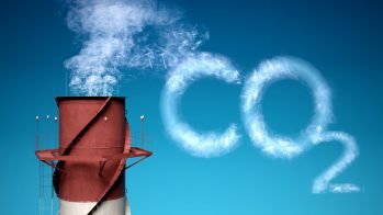 Why Air Filters Are Still Needed After Historic CO2 Agreement