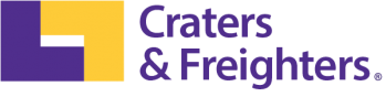 Crating and Shipping Experts Craters and Freighters Launch New Website for Nashville, TN  Location