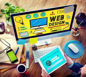 4 Essential Website Design Elements You Must Have in 2019!