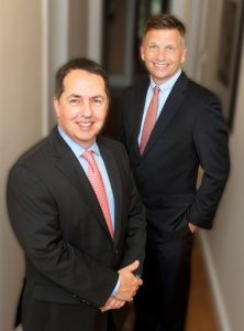 Broden Mickelsen Answer Important Questions About White Collar Crime