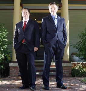 Dallas defense attorneys answer FAQs about criminal appeals in Texas.