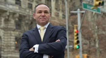 New York Bicycle Accident Lawyer Hired by Injured Victim