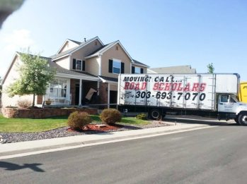 How to Hire a Professional Moving Company in 3 Steps
