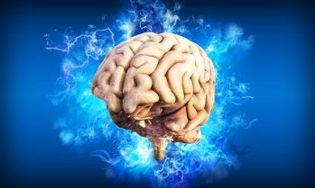 Air filtration experts explain the effects of air pollution on the brain.