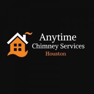 Anytime Chimney Services Houston TX Is Now Available On Twitter As A Part Of Outreach Campaign