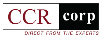 CCRcorp Announces Leadership Succession
