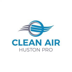 Clean Air Houston Pro Includes More Zones To Its Existing Service Areas List