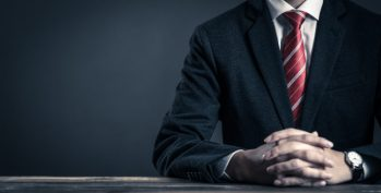 Dallas Sex Crime Criminal Attorneys Offer Advice on the Sensitive Subject of Sexual Assault