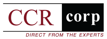 CCRcorp Announces 2020 Conferences In Washington, D.C.