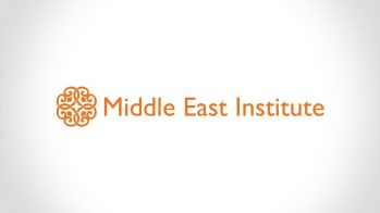 "The Middle East Institute explores ""Pathways to a Sustainable US-Pakistan Relationship"""