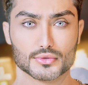 Here's How Alireza Kohany Made A Smashing Comeback As A Influencer And Entrepreneur