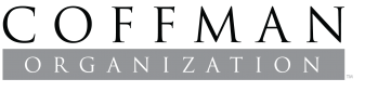 Coffman Organization Offers On-Demand Thank You and 2 Minute Ask System for Newly Virtual Teams
