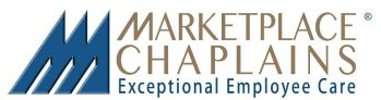 MARKETPLACE CHAPLAINS' LARGEST QUARTER OF GROWTH