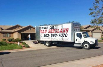 Moving Advice For a Smart Move