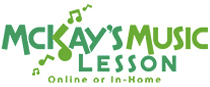 Free Music Lessons Online For Students During COVID-19 BY Fort Lauderdale Music School