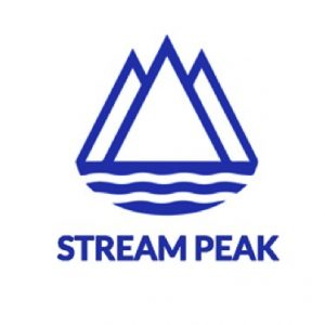 Stream Peak Offers Innovative Product Packaging Supplies For Safe Shipping