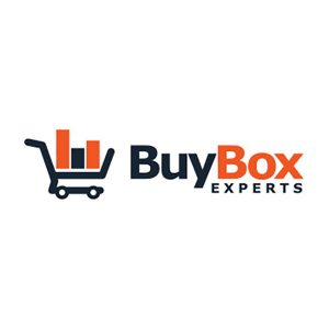 Buy Box Experts' Acquisition of Egility Raises Bar for Amazon Account Managers