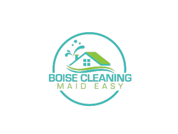 Boise Cleaning Maid Easy Helping Cancer Patients