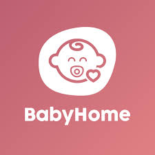 Welcome to BabyHome, Accompanies Families from Conception and Pregnancy until the Child turns 2