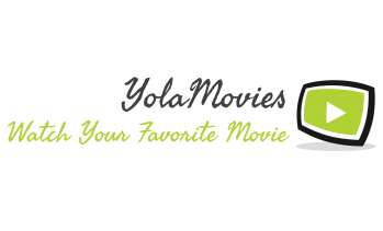 From Hulu to Youtube to Yolamovies, the 10 Best sites for Free Streaming Movies