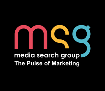 Get up to 30% off on SEO Packages with Media Search Group Special Discount offer for This Month
