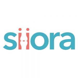 Siora Surgicals Introduces Wide Range of Intramedullary Interlocking Nail