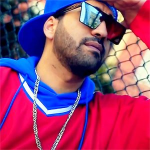 Meet Solly Alibak (Persian Rapper) And Learn The Secrets of His Success on a Difficult Path