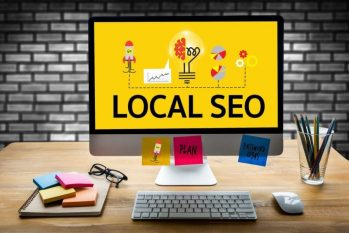 The Importance Of Accurate Local SEO NAP's For Attorneys
